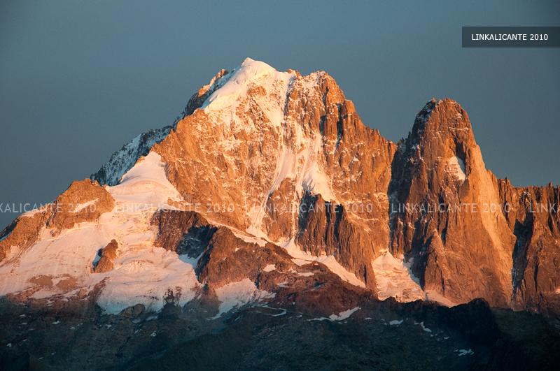 Viaje a Alpes. Haciendo memoria
