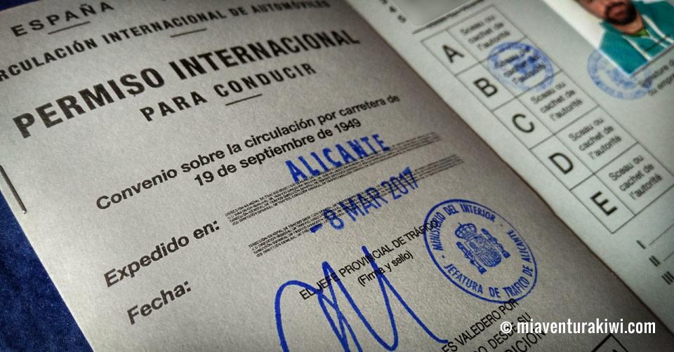 permiso-internacional-conducir