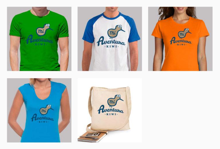 camisetas-mi-aventura-kiwi